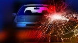 2 hurt, 1 killed in St. Johns County crash