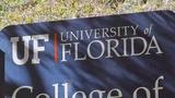 Developer Kitson named to university system board