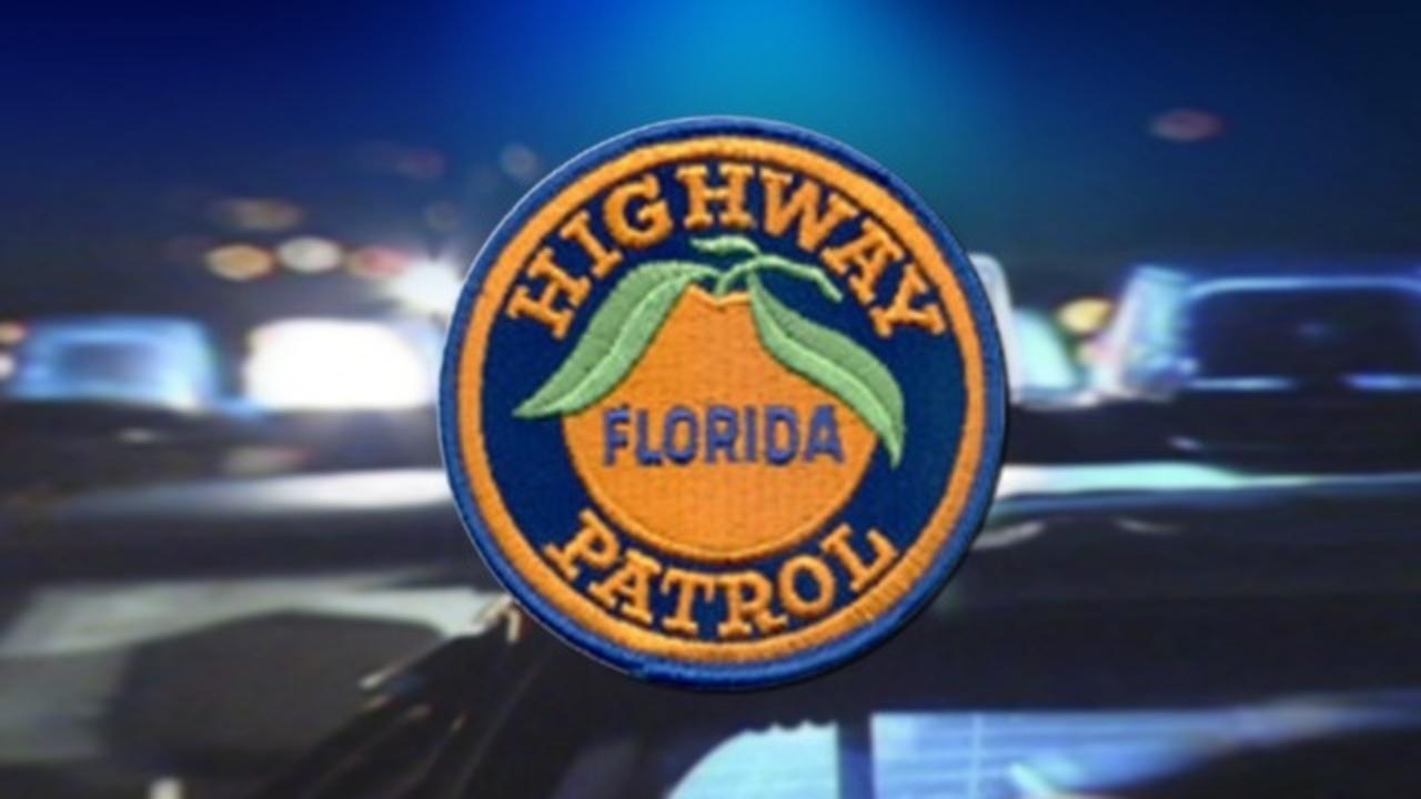 Florida Highway Patrol Traffic >> Deputies: Man who shot at trooper claimed ties to ISIS