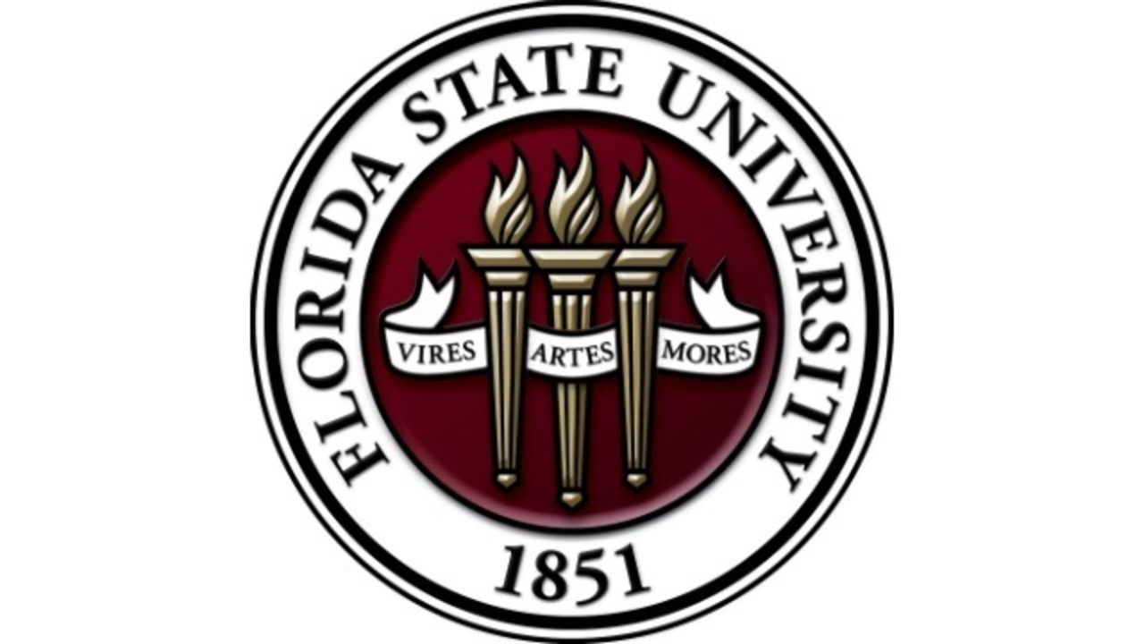 Generic University Logo FSU reaches set...