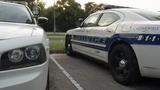 UF student riding bicycle struck, killed by garbage truck