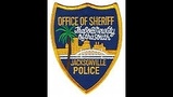 The Jacksonville Sheriff's Office responds to a suspicious death call