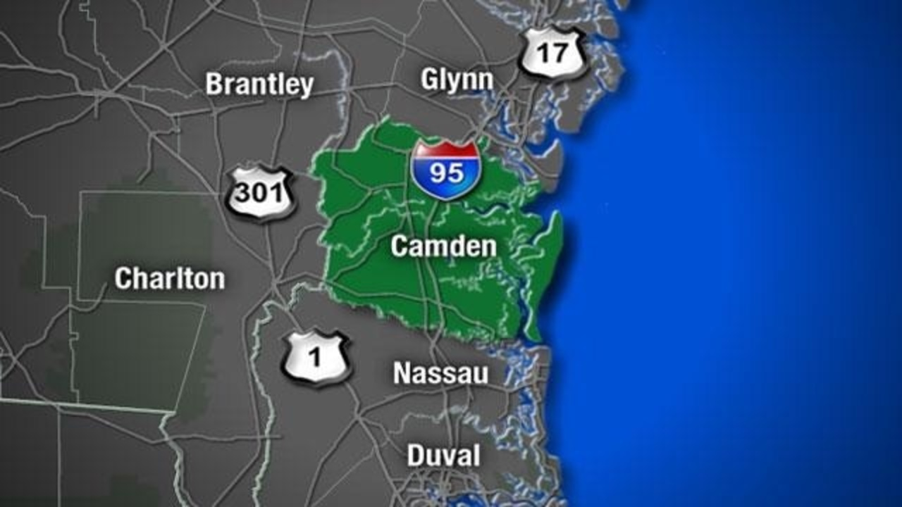 single women in camden county A child seriously injured in a crash that killed two adults in camden county on  two women died in a crash  single vehicle crash in carter county.