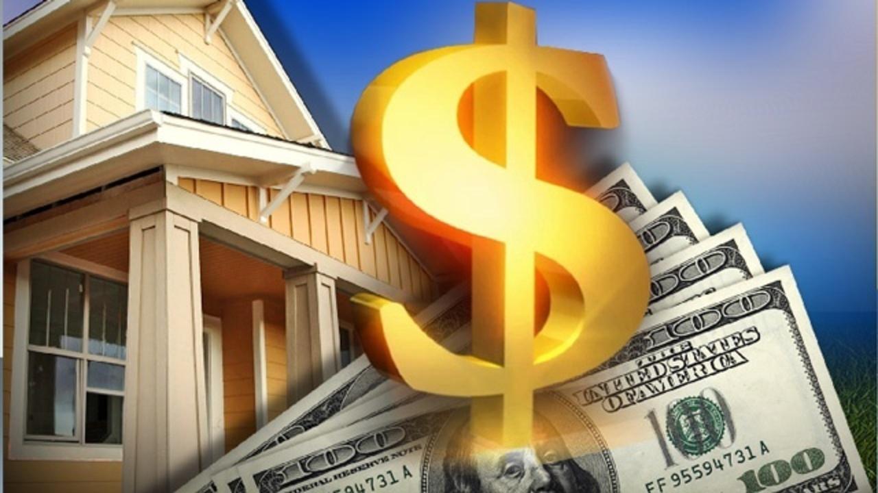 Pembroke Pines Mortgage News - SoFlo:AM
