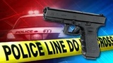 Police investigate double drive-by shooting