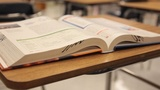 Textbooks stolen from UNF offices, campus police say