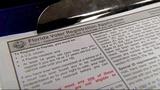 Florida voter registration deadline is Tuesday at 5 p.m.