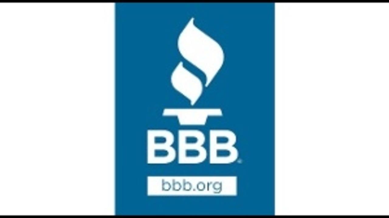 Better business bureau reports