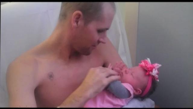 Brett-s-Baby-girl.jpg_24204552