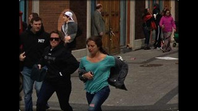 David-Green-Boston-bombing-photo.png_25490070