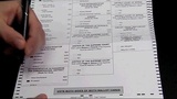 Hurricane delays mailing of Duval County sample ballots