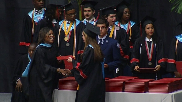 Forrest-Final-Graduation.jpg_26335346
