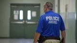 10 parents arrested in Brunswick truancy crackdown