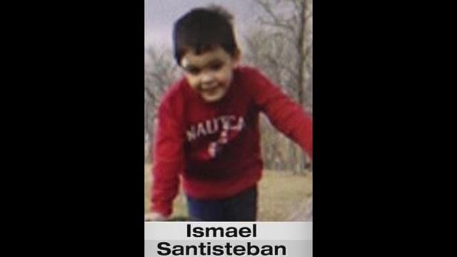 Ismael-Santisteban-tall--jpg.jpg_27894866