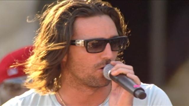 Jake-Owen-concert.jpg_25863486