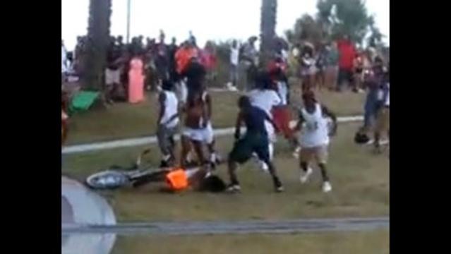 Jax-Beach-brawl.jpg_20326610