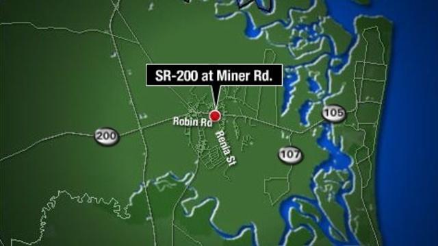 Map-SR200-MinerRoad-jpg.jpg_25430230