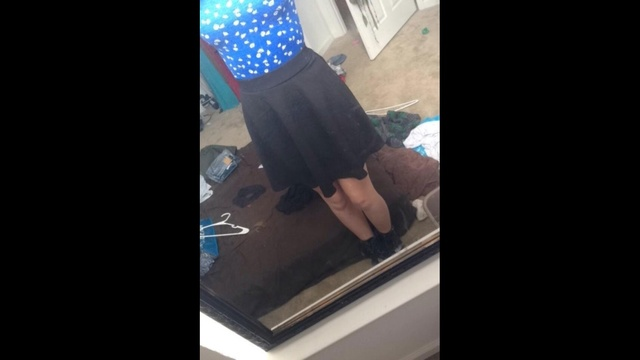 Miranda-Larkin-dress-code-violation.jpg_27867942