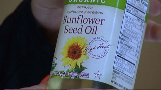 OIL-PULL-SUNFLOWER-SEED-OIL-jpg.jpg_26078890