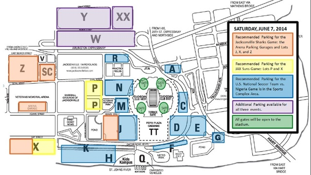 Parking-Map.jpg_26372994