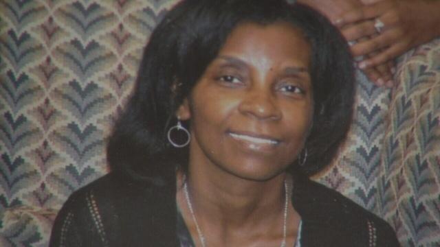 Paula Abdullah