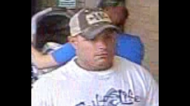Suspect-in-gas-station-theft.jpg_26624408