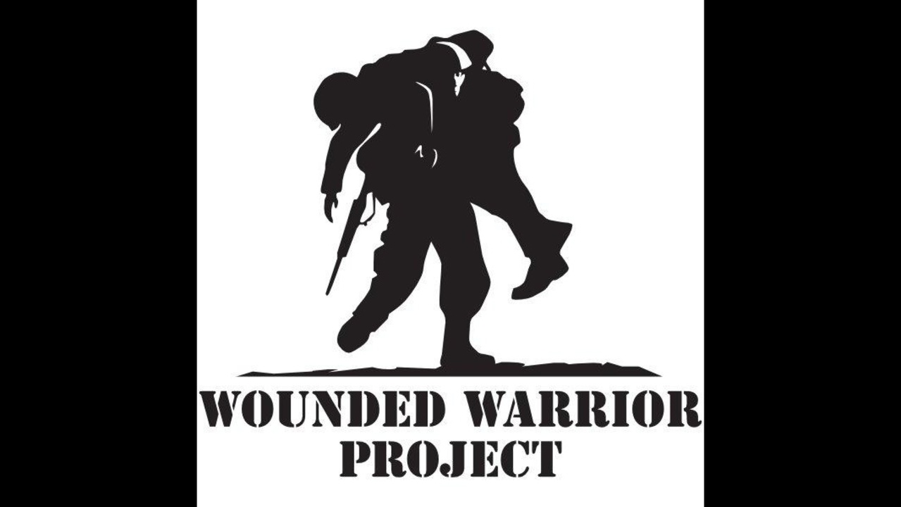 wounded warrior project jacksonville fl Wounded warrior project in jacksonville, reviews by real people yelp is a fun and easy way to find, recommend and talk about what's great and not so great in.