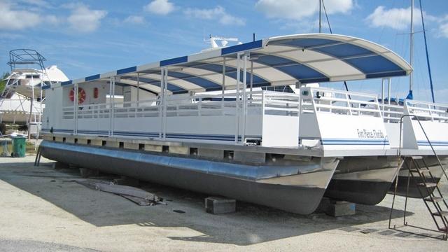 Water-Taxi-2-jpg.jpg_26353532