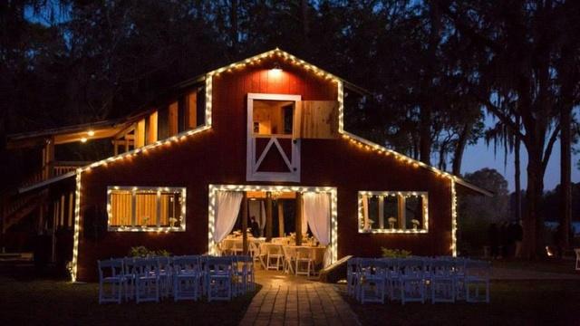 Weddings at Quail Haven Farm  Home  Facebook