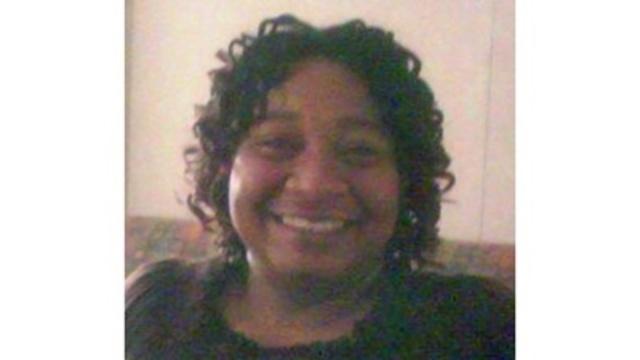 Yolanda Fletcher