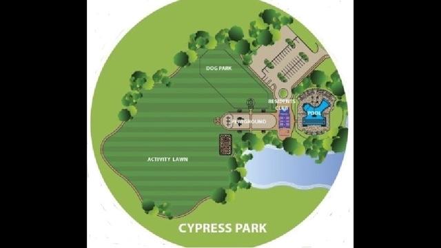 cypress-park-layout-jpg.jpg_27090146