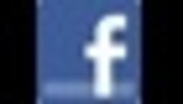 facebook-logo-use.jpg_12181384