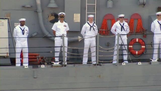 navy3-jpg.jpg_26327778
