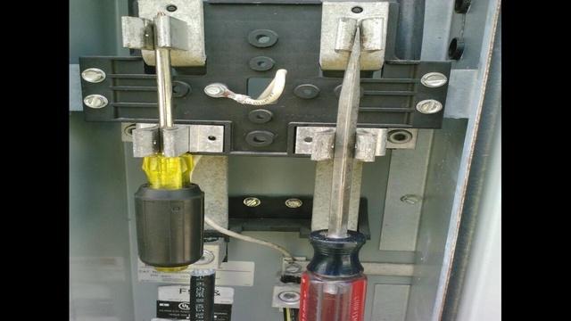 screwdriver-jea-jpg.jpg_26887992