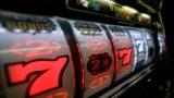 City Council votes to put slot machine question on November ballot