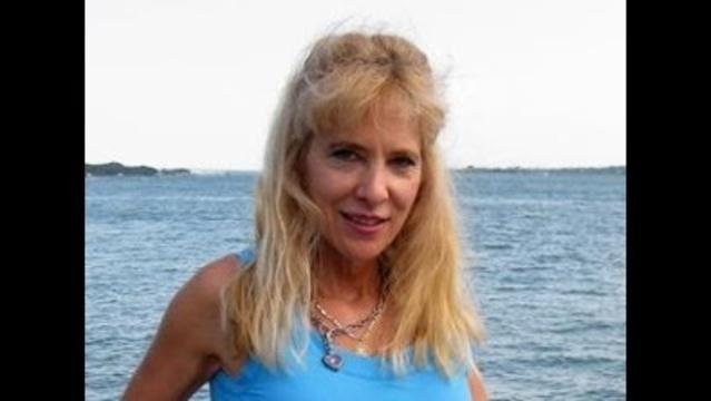 BrittanyTavarNewCloseup---24367854.jpg_2396570
