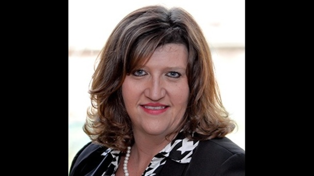 Paula Moser Bartlett