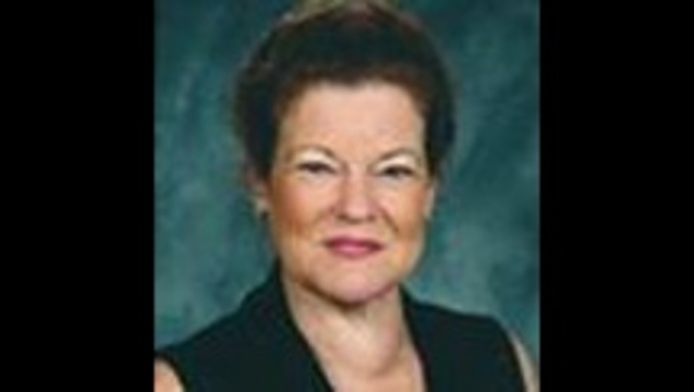 Jane T. Crawford, candidate for Putnam County School Board