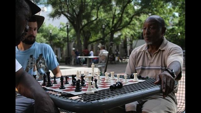 chess-jpg.jpg_27429364