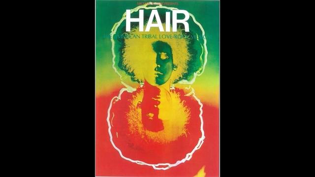 hair2-jpg.jpg_24769866