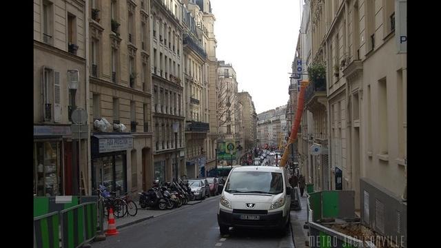 paris4-jpg.jpg_24634866