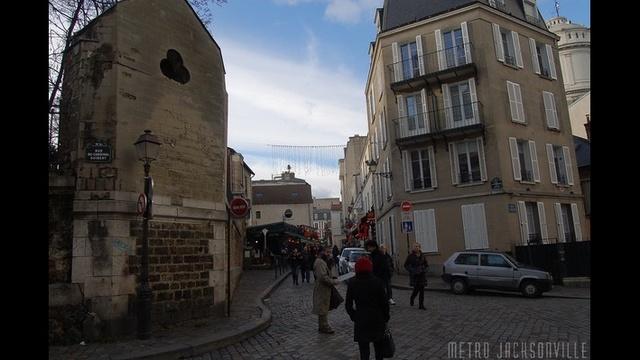 paris9-jpg.jpg_24634858