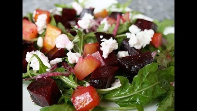 salad-jpg.jpg_24769414