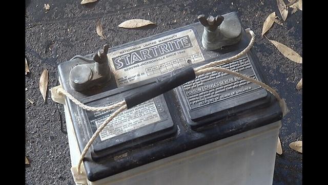 Battery-theft-pix-1-5pm.jpg_19098234