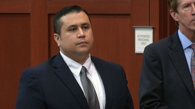 GeorgeZimmerman-June13-jpg.jpg_20667174