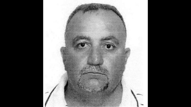 Guillermo Gonzalez Losada
