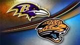 GameDay live: Jaguars host Ravens