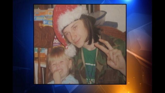 Reward for information on Nunley murder