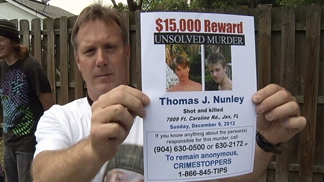 Nunley-reward-flyer-jpg.jpg_20101242