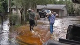North central Florida counties prepare for Hermine